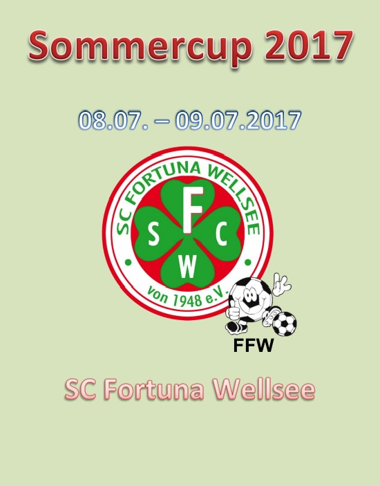Sommercup1